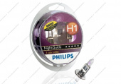 Philips Night Guide Double Life H1