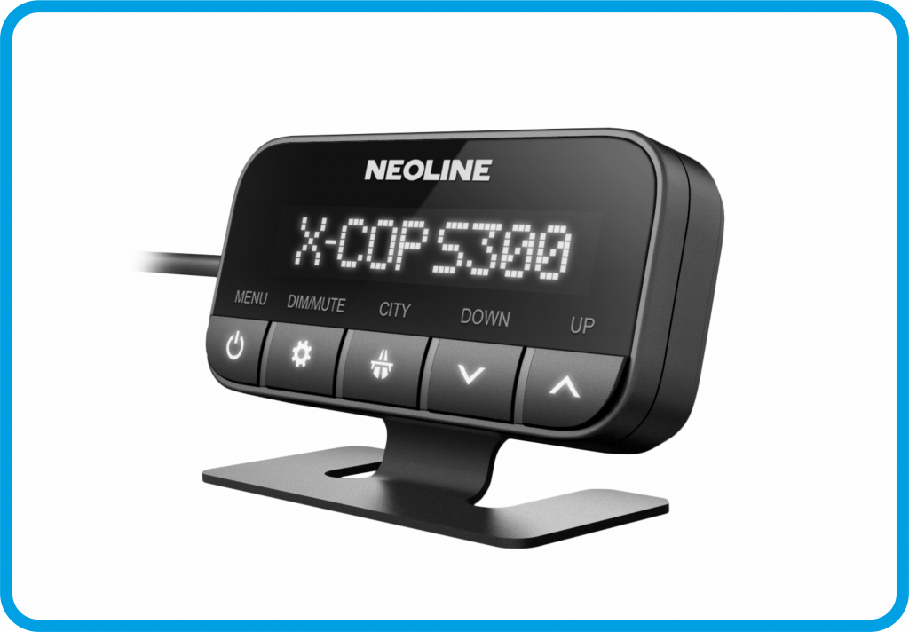 Neoline S300 (1).png